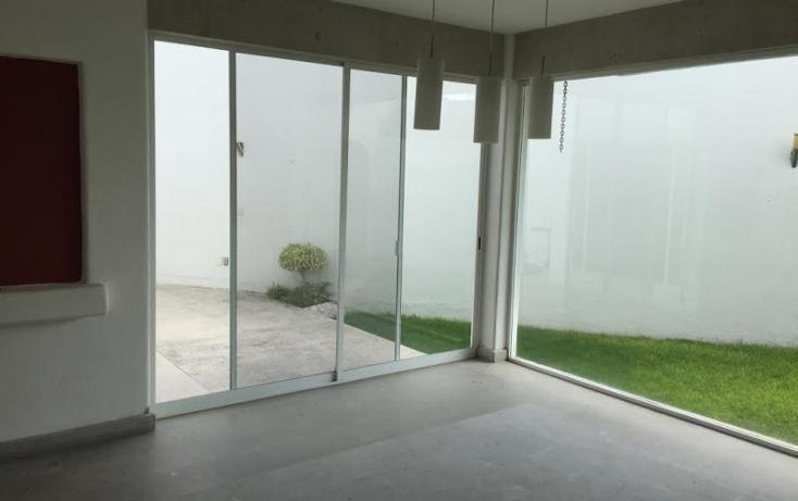 Foto de casa en venta en misión san diego 0, juriquilla, querétaro, querétaro, 1996984 No. 23