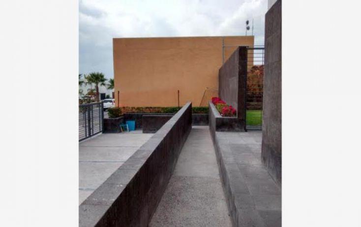 Foto de departamento en renta en mision san francisco, punta juriquilla, querétaro, querétaro, 1730976 no 06