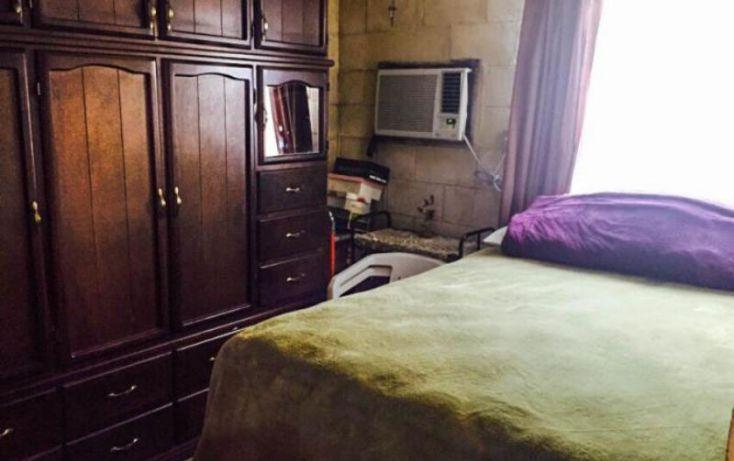 Foto de casa en venta en mision san javier 5225, las misiones, mazatlán, sinaloa, 1559236 no 04
