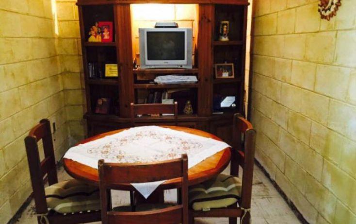 Foto de casa en venta en mision san javier 5225, las misiones, mazatlán, sinaloa, 1559236 no 05