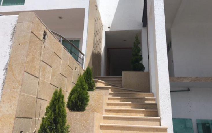 Foto de casa en venta en misión san jeronimo, las misiones, jalpan de serra, querétaro, 1834774 no 02