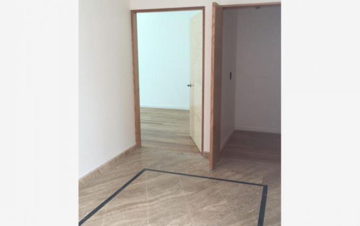 Foto de casa en venta en misión san jeronimo, las misiones, jalpan de serra, querétaro, 1834774 no 08