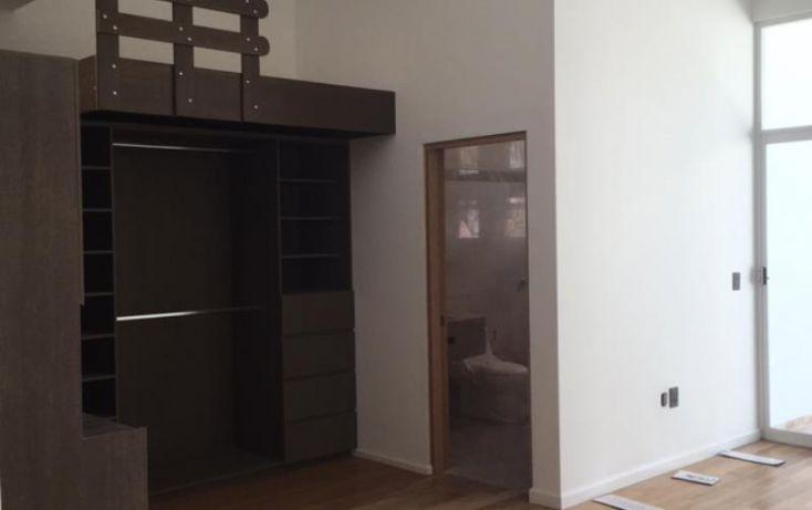 Foto de casa en venta en misión san jeronimo, las misiones, jalpan de serra, querétaro, 1834774 no 11
