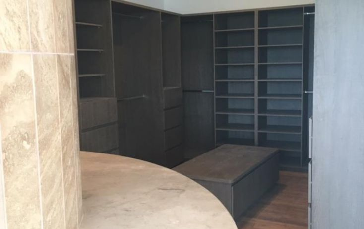 Foto de casa en venta en misión san jeronimo, las misiones, jalpan de serra, querétaro, 1834774 no 13