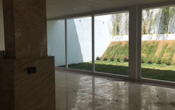 Foto de casa en venta en misión san jeronimo, las misiones, jalpan de serra, querétaro, 1834774 no 17