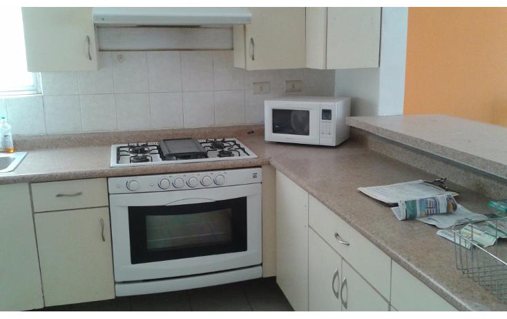 Foto de casa en renta en  , misi?n san jose, apodaca, nuevo le?n, 1291967 No. 03