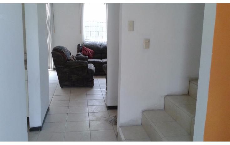 Foto de casa en renta en  , misi?n san jose, apodaca, nuevo le?n, 1291967 No. 06
