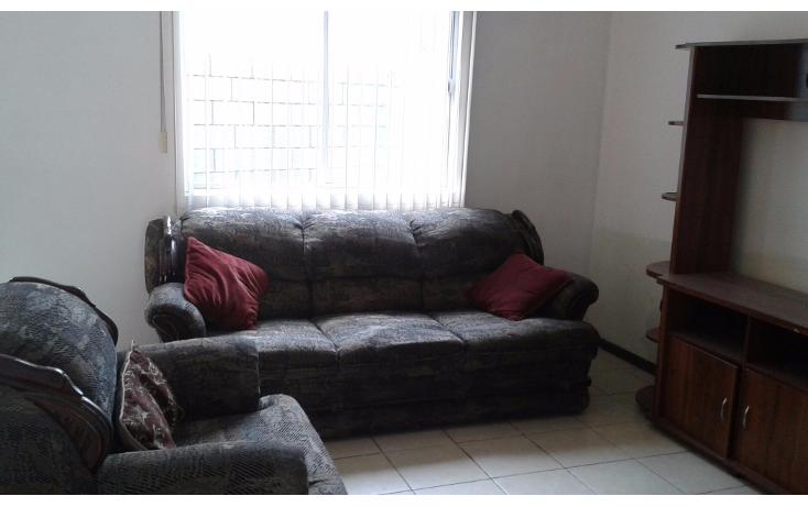 Foto de casa en renta en  , misi?n san jose, apodaca, nuevo le?n, 1291967 No. 07