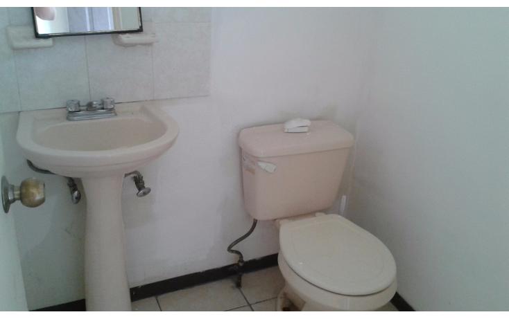 Foto de casa en renta en  , misi?n san jose, apodaca, nuevo le?n, 1291967 No. 08
