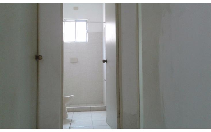 Foto de casa en renta en  , misi?n san jose, apodaca, nuevo le?n, 1291967 No. 09