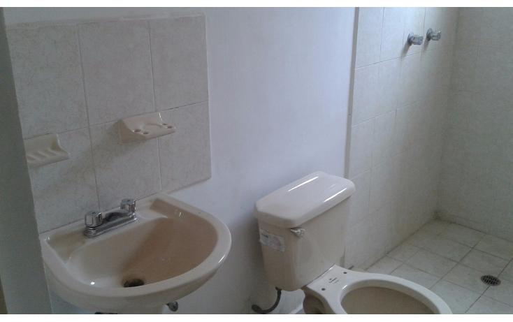 Foto de casa en renta en  , misi?n san jose, apodaca, nuevo le?n, 1291967 No. 10