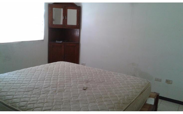 Foto de casa en renta en  , misi?n san jose, apodaca, nuevo le?n, 1291967 No. 11