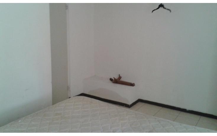 Foto de casa en renta en  , misi?n san jose, apodaca, nuevo le?n, 1291967 No. 12