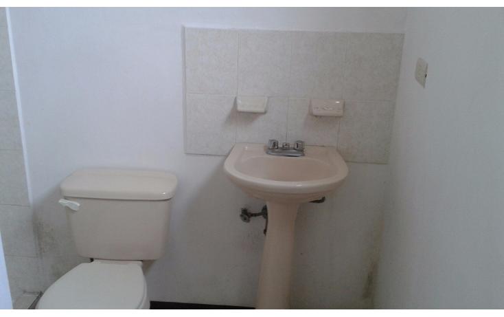 Foto de casa en renta en  , misi?n san jose, apodaca, nuevo le?n, 1291967 No. 13