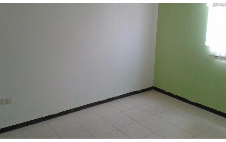 Foto de casa en renta en  , misi?n san jose, apodaca, nuevo le?n, 1291967 No. 15