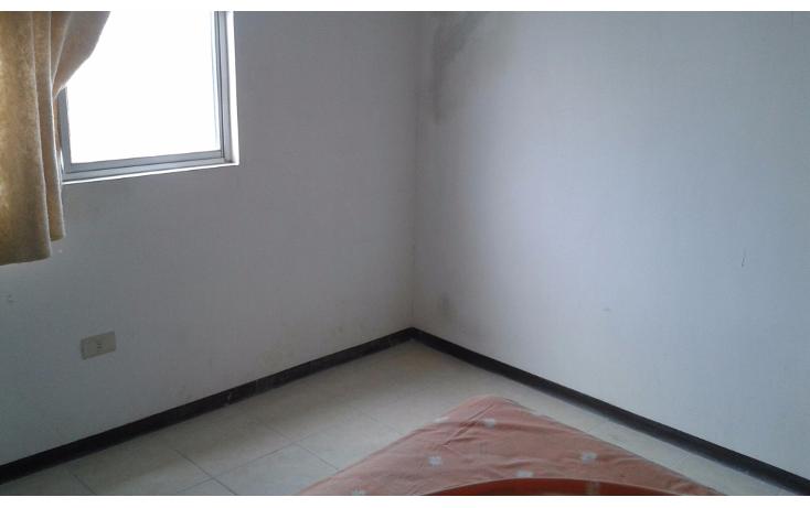 Foto de casa en renta en  , misi?n san jose, apodaca, nuevo le?n, 1291967 No. 17