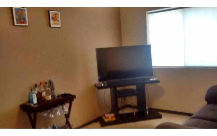 Foto de casa en venta en  , misi?n san jose, apodaca, nuevo le?n, 1442269 No. 06