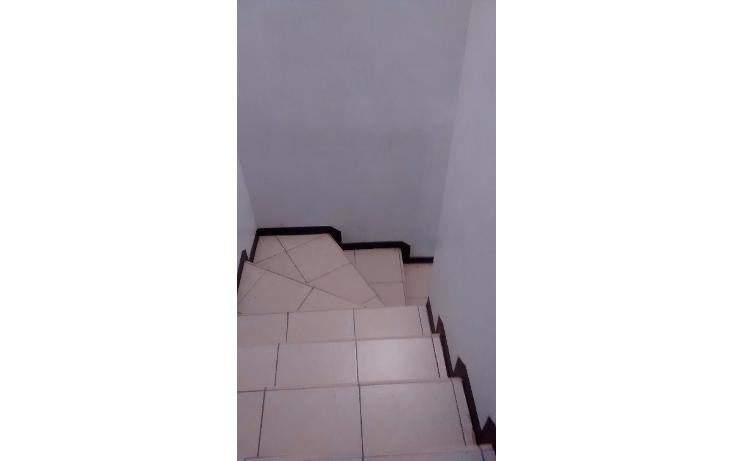 Foto de casa en venta en  , misi?n san jose, apodaca, nuevo le?n, 1442269 No. 17