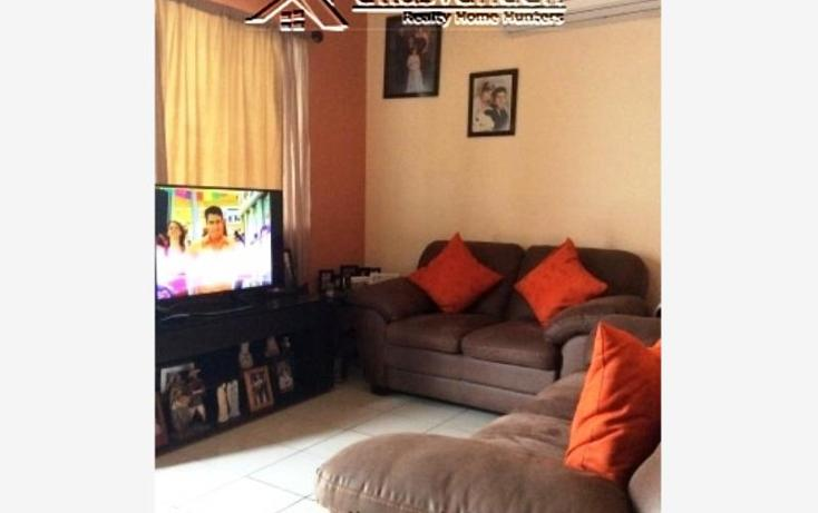 Foto de casa en renta en , misión san jose, apodaca, nuevo león, 1455191 no 01
