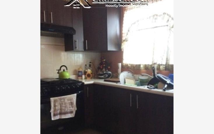 Foto de casa en renta en , misión san jose, apodaca, nuevo león, 1455191 no 03