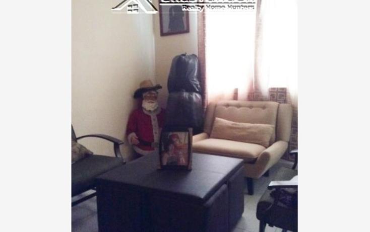 Foto de casa en renta en , misión san jose, apodaca, nuevo león, 1455191 no 11
