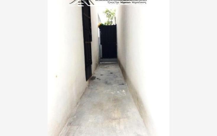 Foto de casa en renta en , misión san jose, apodaca, nuevo león, 1455191 no 17