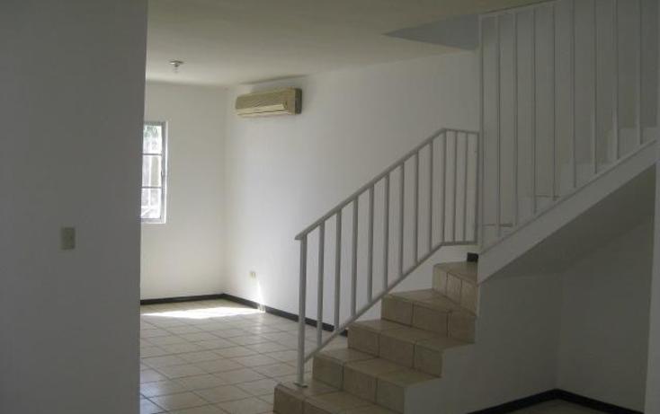 Foto de casa en venta en  , misi?n san jose, apodaca, nuevo le?n, 1780112 No. 02