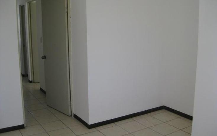 Foto de casa en venta en  , misi?n san jose, apodaca, nuevo le?n, 1780112 No. 03
