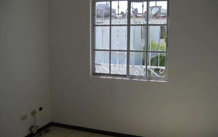 Foto de casa en venta en  , misi?n san jose, apodaca, nuevo le?n, 1780112 No. 04
