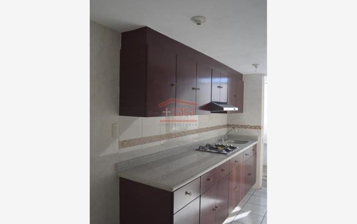 Foto de casa en venta en - -, misión san josé, corregidora, querétaro, 3434307 No. 02