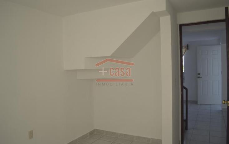 Foto de casa en venta en - -, misión san josé, corregidora, querétaro, 3434307 No. 03