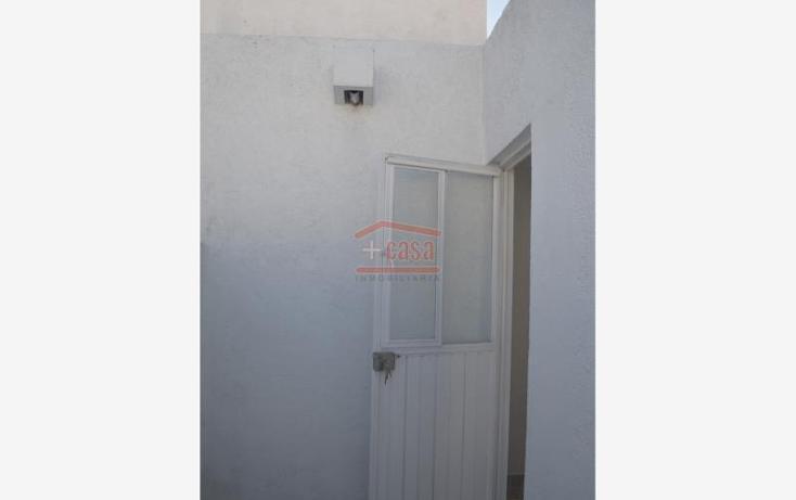 Foto de casa en venta en - -, misión san josé, corregidora, querétaro, 3434307 No. 05