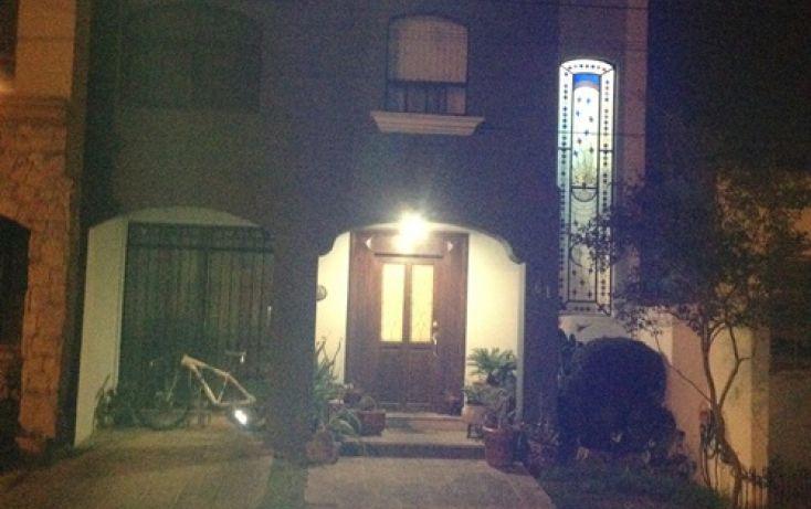 Foto de casa en venta en misión san julián 6265, plaza guadalupe, zapopan, jalisco, 1785098 no 01