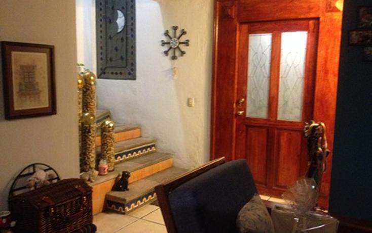 Foto de casa en venta en misión san julián 6265, plaza guadalupe, zapopan, jalisco, 1785098 no 04