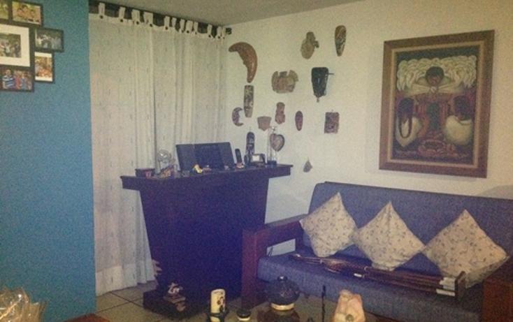 Foto de casa en venta en misión san julián 6265, plaza guadalupe, zapopan, jalisco, 1785098 no 05