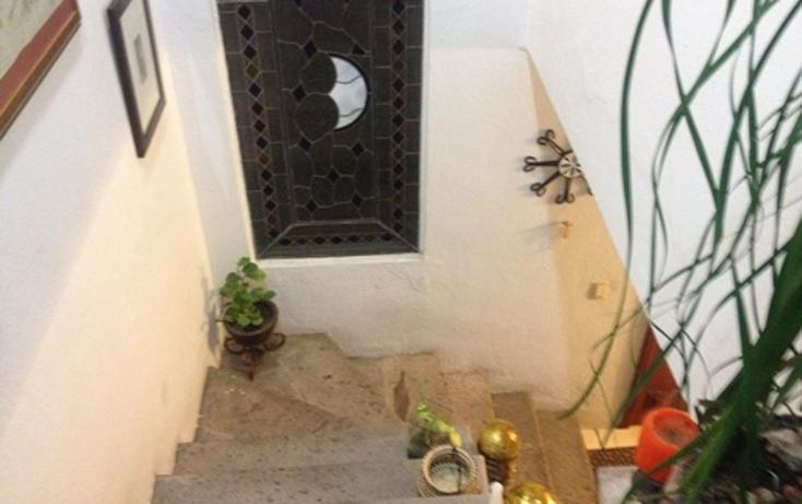 Foto de casa en venta en misión san julián 6265, plaza guadalupe, zapopan, jalisco, 1785098 no 07