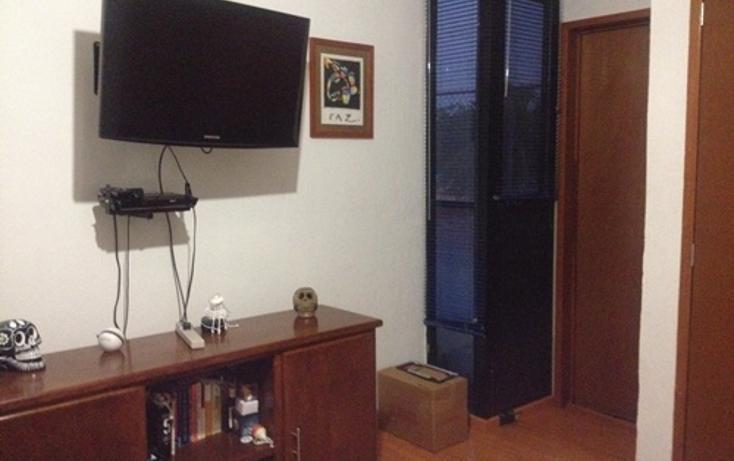 Foto de casa en venta en misión san julián 6265, plaza guadalupe, zapopan, jalisco, 1785098 no 09