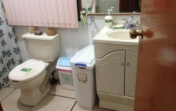 Foto de casa en venta en misión san julián 6265, plaza guadalupe, zapopan, jalisco, 1785098 no 12