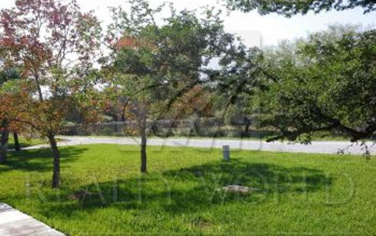 Foto de rancho en venta en  , misión san mateo, juárez, nuevo león, 1284625 No. 17