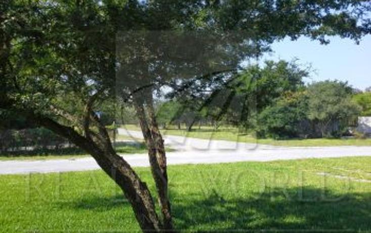 Foto de rancho en venta en  , misión san mateo, juárez, nuevo león, 1284625 No. 18