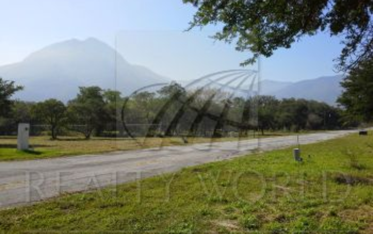 Foto de rancho en venta en  , misión san mateo, juárez, nuevo león, 2623312 No. 04