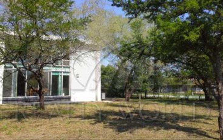 Foto de rancho en venta en  , misión san mateo, juárez, nuevo león, 2623312 No. 20