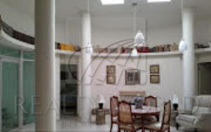 Foto de rancho en venta en mision san mateo, misión san mateo, juárez, nuevo león, 753665 no 05
