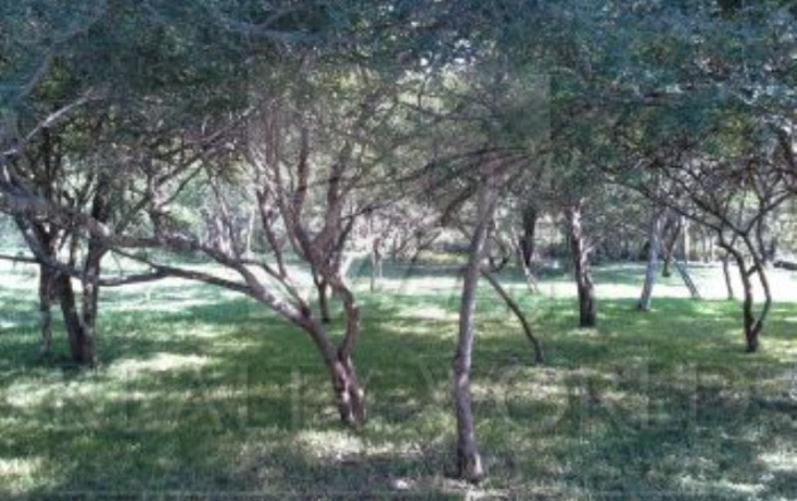 Foto de rancho en venta en mision san mateo, misión san mateo, juárez, nuevo león, 753665 no 12