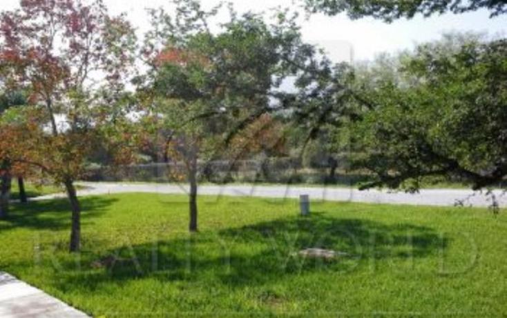 Foto de rancho en venta en mision san mateo, misión san mateo, juárez, nuevo león, 753665 no 17