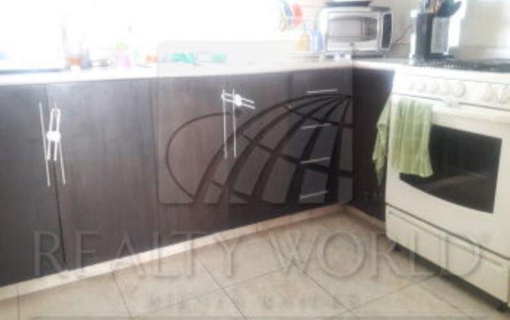 Foto de casa en venta en mision san mateo, pedregal la silla 1 sector, monterrey, nuevo león, 1822238 no 02