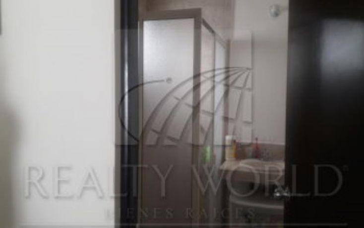 Foto de casa en venta en mision san mateo, pedregal la silla 1 sector, monterrey, nuevo león, 1822238 no 05