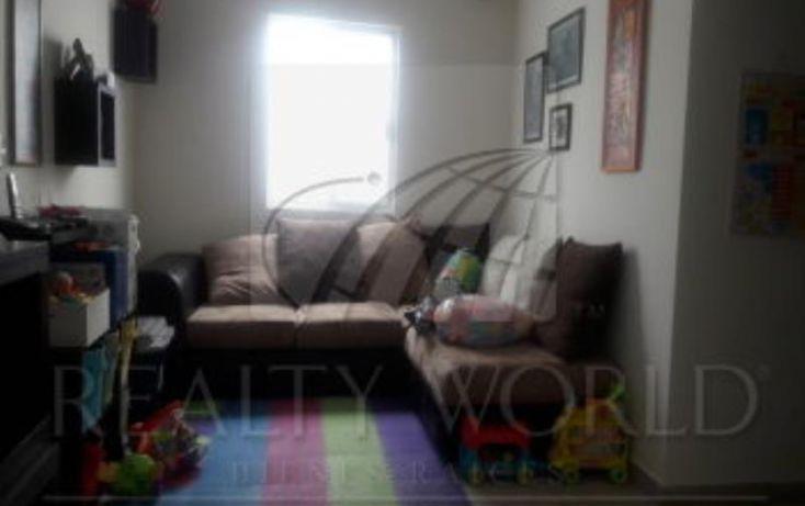 Foto de casa en venta en mision san mateo, pedregal la silla 1 sector, monterrey, nuevo león, 1822238 no 08