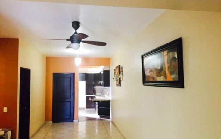 Foto de casa en venta en mision san mulegue 5319, las misiones, mazatlán, sinaloa, 1744715 no 02