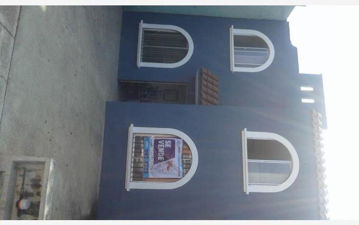 Foto de casa en venta en mision san patricio 5222, las misiones, mazatlán, sinaloa, 1783348 no 01